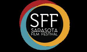 SFF black logo
