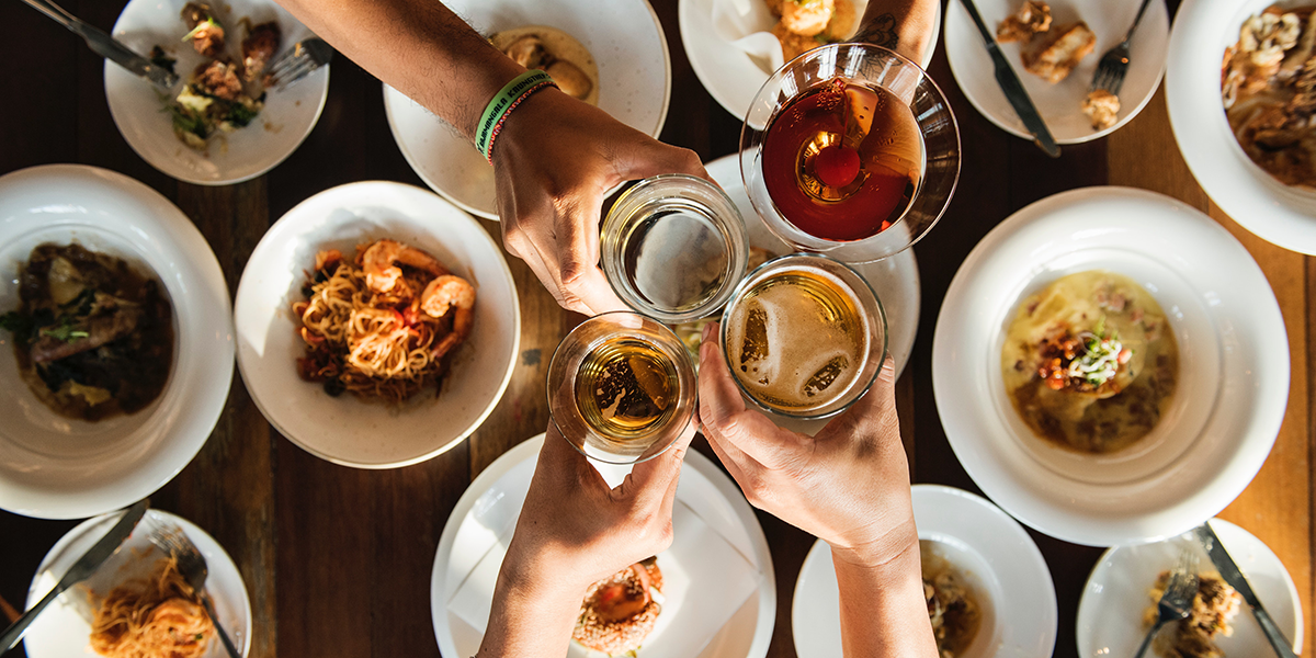dining image