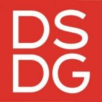 DSDGArchitects logo