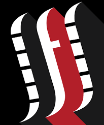 Burns Ct Cinema SFS logo