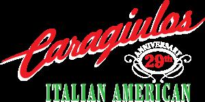 Caragiulos29 logo