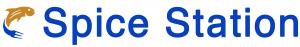 Spice Station logo