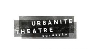 Urbanite Theatre logo