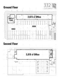 commercial-floorplans