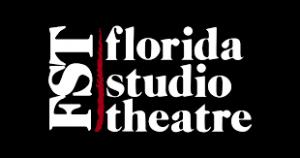 Florida Studio Theatre FST logo