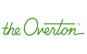 the-overton-logo
