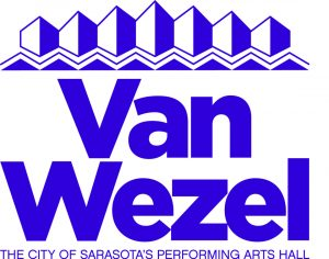 van-wezel-new-logo-stacked
