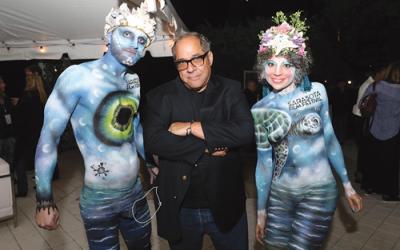 Sarasota Film Festival Wraps. Now What?