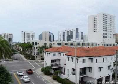 #401 S Terrace View July 2019