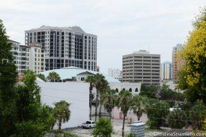 #403 Terrace View July 2019