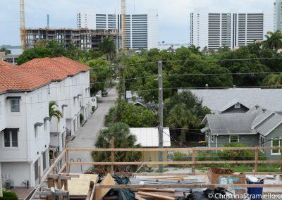 #403 Terrace Western View July 2019