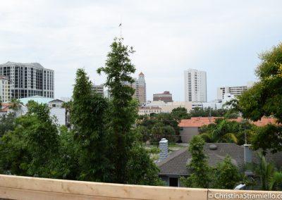 #405 Terrace View July 2019