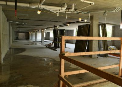 2nd Floor Commercial Aug 23