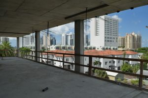 401 Living Area Den Terrace 2 Aug 23
