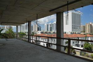401 Living Area Den Terrace Aug 23