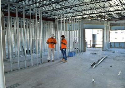 510 Framing Walls 10 23 19