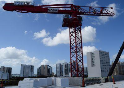 Crane 6 Oct 3 2019