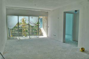 305 Main Living n Terrace Jan 2 20