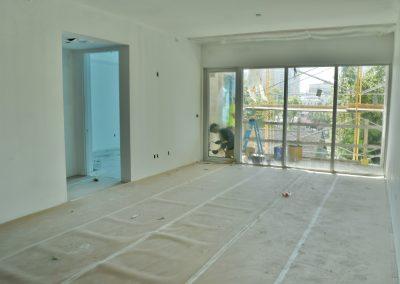 307 Main Living n Terrace Jan 2 20