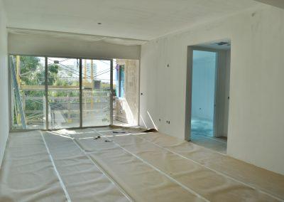 309 Main Living n Terrace Jan 2 20