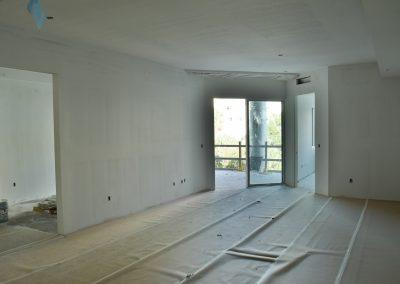 310 Main Living n Terrace Jan 2 20
