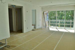 311 Main Living n Terrace Jan 2 20