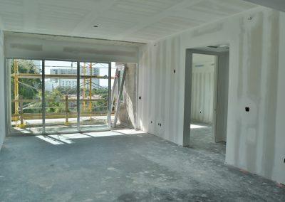 405 Main Living Terrace Jan 2 20