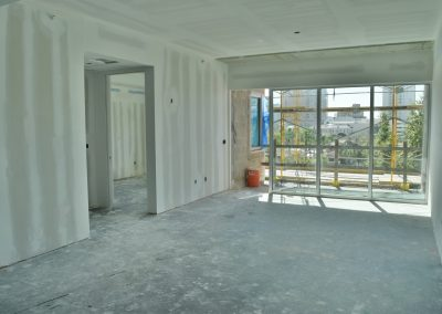 407 Main Living n Terrace Jan 2 20
