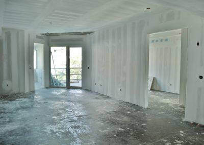 408 Main Living n Terrace Jan 2 20