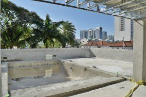 Pool Deck Jan 2 20