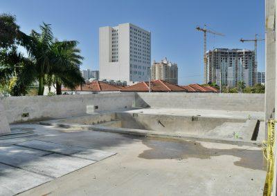Pool Deck4 Jan 2 20