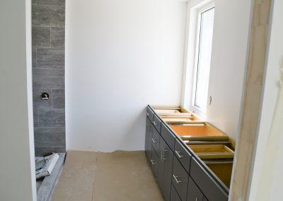 401 Master Bath March 19 2020