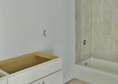 403 Bath March 19 2020