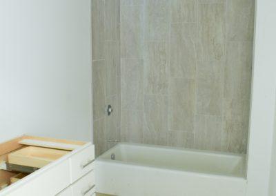 404 Guest Bath March 19 2020