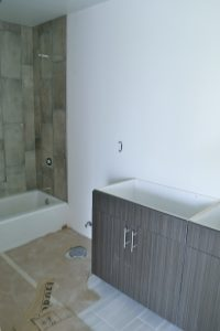 405 Bath March 19 2020
