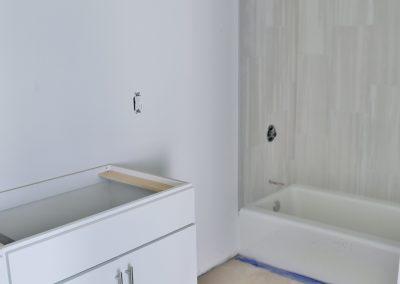 407 Bath March 19 2020