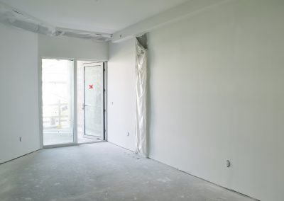 408 Master Bedroom March 19 2020