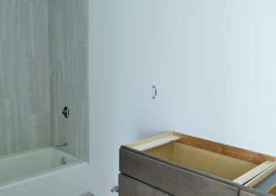 409 Bath 19 2020