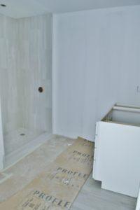 411 Bath March 19 2020
