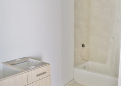 412 Bath March 19 2020