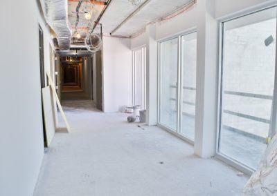 4th FL Hallway4 March 19 2020