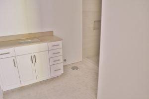 302 Master Bath2 19 2020