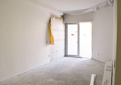 302 Master Bedroom March 19 2020