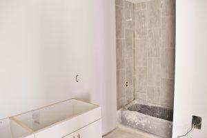 303 Bath2 March 19 2020