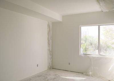 303 Master Bedroom2 March 19 2020