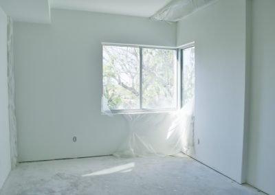 303 Master Bedroom4 March 19 2020