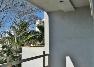 303 Terrace March 19 2020