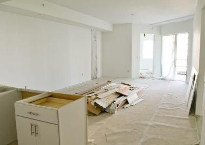 304 Kitchen-Livingroom2 March 19 2020