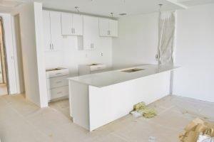 304 Kitchen March 19 2020