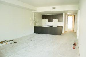 306 Kitchen-Livingroom2 March 19 2020